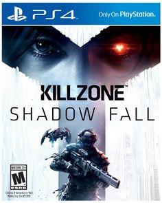 Buy 2 PS4 games get 1 Free.  Valid Nov.12 until 1pm PST.