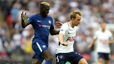 ICYMI: Betting Tips: Get 6/1 on both teams to score in Chelsea v Tottenham with winnings paid in cash