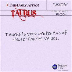 Extraordinary supported astrology signs and characteristics Bookmark this site or page Taurus Daily, Daily Astrology, Astrology And Horoscopes, Astrology Signs, Zodiac Signs, Taurus Quotes, Taurus Facts, Cancer Traits Woman, Free Birth Chart
