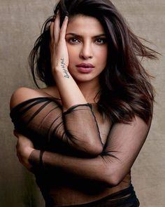 #PriyankaChopra exudes some serious sexy vibes for #GQ!  #magazinecover #bollywoodmagazines #celebritymagazine #magazine #magazineshoot #covershoot #photooftheday #celebrity #photoshoot #bollywood #bollywoodactress #covergirl #picoftheday #instapic #instadaily #instagood #instalike #filmywave