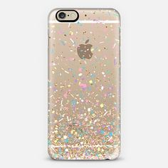 iPhone Case by Castify