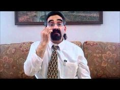 ▶ Loving the Person in the Mirror, An EFT Tapping Session on Healing Shame Addiction - YouTube