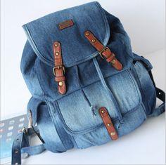 g03.a.alicdn.com kf HTB1SCNkIXXXXXavXVXXq6xXFXXXx 2015-fashion-women-backpack-Mottled-wash-cloth-jeans-backpack-school-bags.jpg