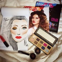 Face charts Face Charts, Make Up, Cover, Books, Libros, Book, Makeup, Beauty Makeup, Book Illustrations