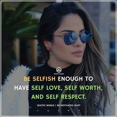 30 Attitude Inspirational Quotes About Life. Never let someone change you. You are perfect just the way you are like this some attitude quotes on life. Classy Quotes, Girly Quotes, True Quotes, Best Quotes, Qoutes, Selfish Quotes, Rich Quotes, Jealousy Quotes, Positive Attitude Quotes