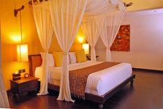 Looking For Romantic Bedroom Design, romantic colors for bedroom, romantic bedroom decorating ideas ~ Home Design Dream Bedroom, Home Bedroom, Bedroom Decor, Bedroom Ideas, Bedroom Lighting, Bedroom Colors, Bedroom Designs, Bedroom Setup, Bedroom Photos