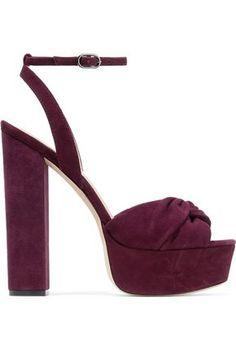 be15519835d 534 Best Shoes images