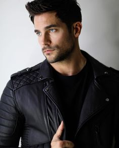 Brant Daugherty as Maverick Beautiful Women Quotes, Beautiful Tattoos For Women, Beautiful Men Faces, Beautiful Black Women, Gorgeous Men, Brant Daugherty, Handsome Men Quotes, Handsome Arab Men, Strong Woman Tattoos