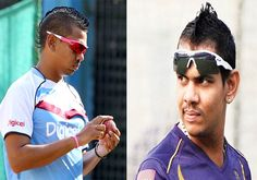 Can KKR do without Narine who is caught between IPL final and home series?