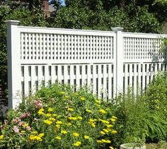 Guide To Shadowbox Fence Cost Prices Amp Detail Fence Guides