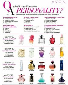 You'll find lots of great gift sets @wendys_avon #Fragrance #gifts