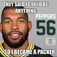 NFL Jerseys Sale - 1000+ ideas about Julius Peppers on Pinterest | Chicago Bears ...
