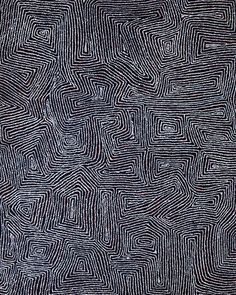 ReDot Fine Art Gallery - Contemporary Aboriginal Art
