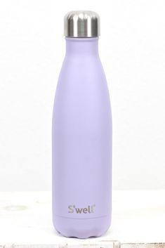 Nouveau plastique transparente lait Emballage Bouteille d/'eau Récipient Tasse étanche
