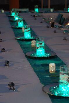 17 Best ideas about Glow Stick Wedding on Pinterest | Dance ...