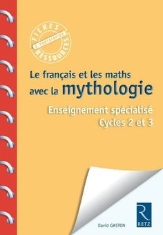 Cycle 2, France, Classroom, Chart, Math, Amazon Fr, Comprehension Questions, Group Work, Inspirational Text