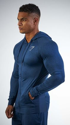 The Fallout Collection is designed with your workout, and you, in mind. Lightweight, ventilated material gives you the most comfortable, and irritation free workout. Sport Fashion, Men's Fashion, Gym Outfit Men, Gym Style, Athletic Fashion, Mens Fitness, Gym Men, Sport Outfits, Black Men