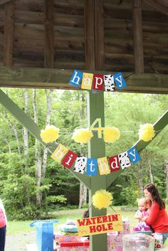 """Photo 1 of 29: Toy Story Jessie Cowgirl / Birthday """"Charlee Turns 4"""" 