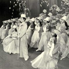 Japanese all female revue   The Takarazuka Revue, founded in 1913, is Japan'spremier (but not ...