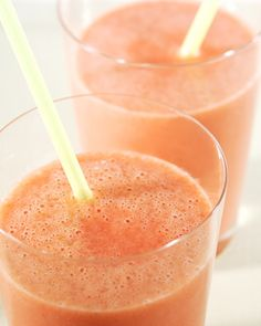 Super Soy Smoothie #soy #smoothie #Reliv