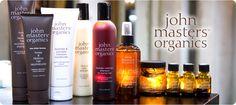 john masters organics - Google Search