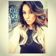 Why Dinah Jane Hansen Would Be The Perfect Best Friend | Fanlala.com