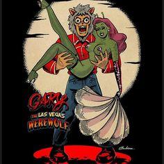 Vintage Comics, Vintage Art, Creepy Vintage, Virtual Art, Las Vegas, Pulp Art, Gothic Art, Pin Up Art, Retro Art