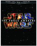 #10: Star Wars: The Force Awakens (Blu-ray/DVD/Digital HD)