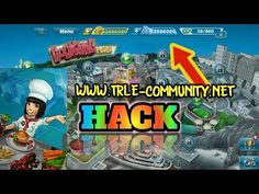 Are you ready to boost your Cooking Fever Gems and Coins? It's easy and free with our hack. Played Yourself, Online Games, Cheating, Ios, Hacks, Windows, Cooking, Kitchen, Brewing