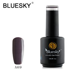 Bluesky UK World Bluesky A069 Thunderbolt 15ml