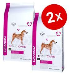 Cat Supplies Petface Ensemble Poisson Nourriture Pour Animaux Set De Table Pet Supplies Grande A Great Variety Of Goods