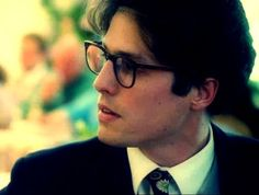 Hugh grant | Four Weddings and a Funeral