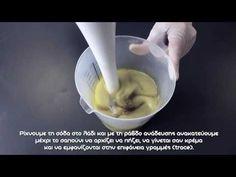 Σαπούνι Ελαιολάδου Βασική Συνταγή - YouTube Homemade Soap Recipes, Home Made Soap, Diy Cleaning Products, Healthy Life, Diy And Crafts, Tips, Food, Youtube, Diy Stuff