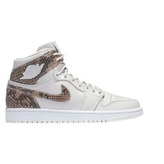 7a38d11bedae27 Shop Wmns Air Jordan 1 High  Phantom  - Nike on GOAT. We guarantee