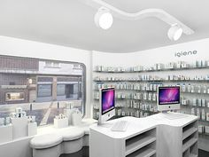 Farmacia fino a 50 mq A1-4 | Flickr: Intercambio de fotos