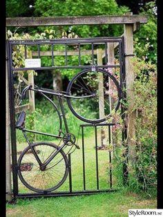 grind,cykel