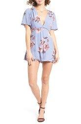 New ASTR Cadence Romper online, New offer for ASTR Cadence Romper @>>hoodress dress shop<<