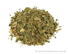 Napar Gingko biloba liść cięty | www.herbatkowo.com.pl Suszone liście gingko to bardzo popularny dodatek do herbat oraz do sporządzania samodzielnych naparów. Jednym z powodów jest jego zbawienne działanie na układ nerwowy, co skutkuje poprawą procesów zapamiętywania oraz polepszenia koncentracji, szczególnie podczas uczenia się.