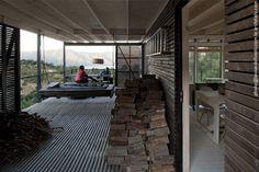 Gallery of Raul House / Mathias Klotz - 5