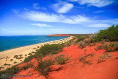 Cape Perron National Park, West Australia