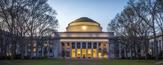 MIT's online master's courses sound like an incredible deal - https://www.aivanet.com/2015/10/mits-online-masters-courses-sound-like-an-incredible-deal/
