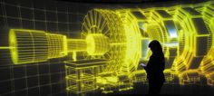 Step inside the largest scientific experiment of all time: the Large Hadron Collider is brought brilliantly to life in the Science Museum's latest exhibition, 'Collider'. Runs until 6th May 2014