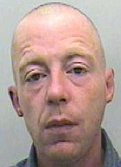 Paedophile released from jail early goes on the run for a SECOND time as victim's family blasts 'not fit for purpose' probation service