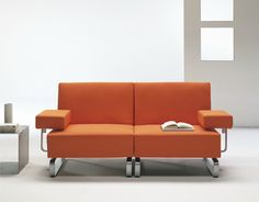 Sofa Beds Sectional Sofas Bed Design Furniture Italian