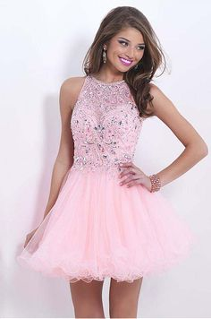 Fabulous Tulle Ball Gown Jewel Neckline Natural Waistline Ball Gown Sweet 16 Dress