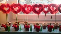Art and Craft Ideas - Fotos Preschool Crafts, Diy Crafts For Kids, Crafts To Sell, Arts And Crafts, Craft Ideas, Sofia Party, Fathers Day Crafts, Mother And Father, Valentine Crafts