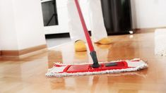 #Carpet #Cleaning in #Buckhurst Hill and Chingford by Professional Cleaners>>>https://goo.gl/b2SBgC