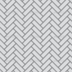 Seamless pattern - parquet floor ...  abstract, artistic, background, black, continuous, decorative, design, desk, diagonal, duotone, effect, fantasy, floor, geometrical, graphical, gray, grey, grunge, halftone, illustration, masonry, monochrome, mosaic, ornament, parquet, pattern, pavement, paving, pebble, raster, repeating, roadway, seamless, shape, sidewalk, simple, square, stone, street, structure, surface, texture, textured, tiled, urban, walkway, wallpaper, white