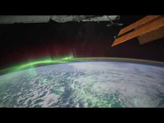 Insolidus - Reincarnation - ISS Aurora Borealis footage from space - Royalty Free Music Celtic Music, Royalty Free Music, Aurora Borealis, Music Videos, Sci Fi, Space, Outdoor Decor, Youtube, Beautiful