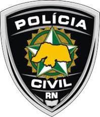 Policiais civis ameaçam parar atividades por falta de estrutura